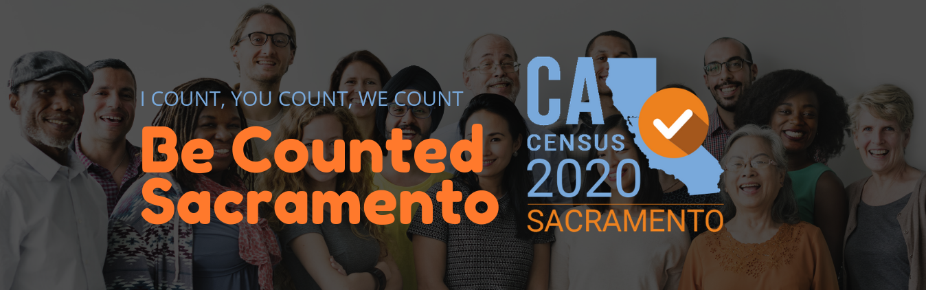 Learn more about the 2020 Census
